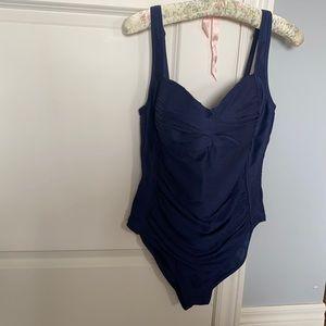 Women's Swimsuit